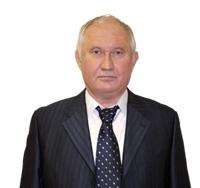 Попов Василий Федорович