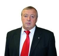 Викулов Евгений Константинович