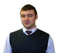 Викулов Сергей Евгеньевич