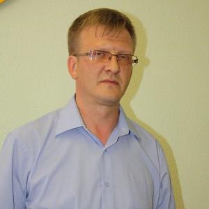 Усиков Павел    Юрьевич